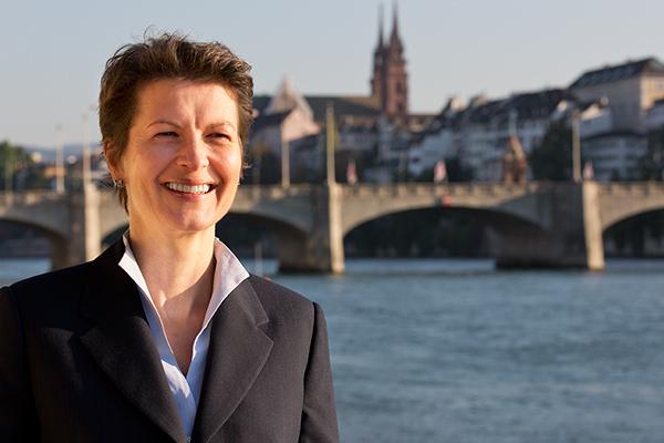 Rhein-Invest_Christiane_Buechner
