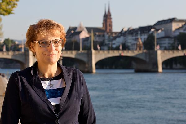 Rhein_Invest_Beatrice-Luethi