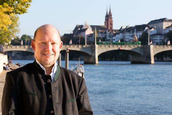 Rhein_Invest_Carsten-Lohs